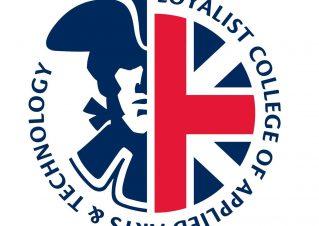 loyalist college international students