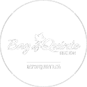 Bay of Quinte